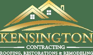 Kensington Contracting